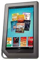 Barnes &amp, Noble Nook Color